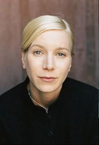 Judith Bareiß - 3